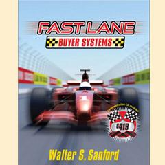 fast_lane_large.jpg